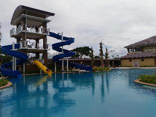 picture 1 of Aquamira Resort