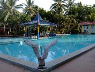 Minahasa Prima Dive Resort picture