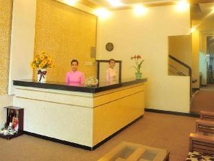 Than Thien – Friendly Hotel