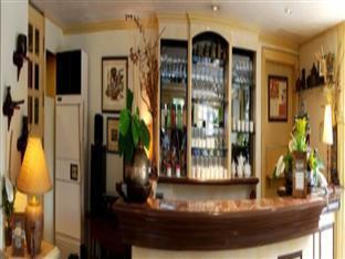 picture 3 of Villa Margarita Hotel