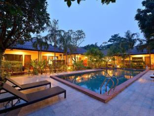 Happy Cottage Hotel - Phuket