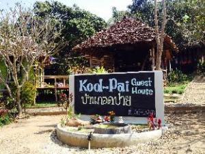 Kod-Pai Guest House
