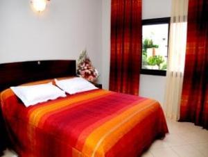 Residence Hotel Assounfou