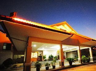ゴールデン ランド ホテル Golden Land Hotel