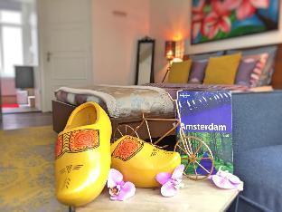Amsterdam4holiday