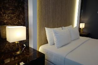 シャイセーン パレス ホテル Chaisaeng Palace Hotel