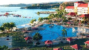 picture 1 of Canyon Cove Hotel & Spa