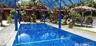 Thai Garden Inn ไทย การ์เดน อินน์