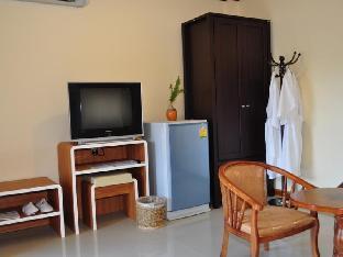 プタリン リゾテル リゾート Phutarin Resotel Resort