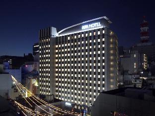 APA酒店 - 名古屋榮