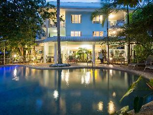 Фото отеля Port Douglas Outrigger Holiday Apartments