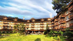 picture 3 of The Manor at Camp John Hay