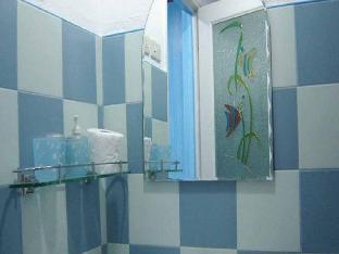 picture 4 of Maxima De Boracay Hotel