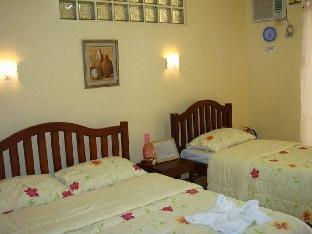 picture 5 of Maxima De Boracay Hotel
