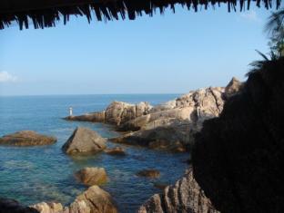 Lucky Resort - Koh Phangan