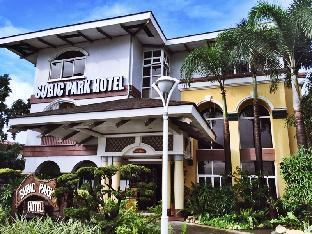 picture 1 of Subic Park Hotel