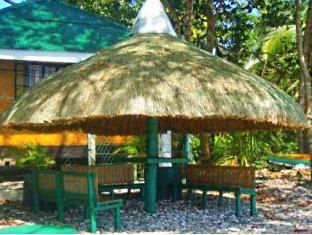 67th Heaven Holiday Resort