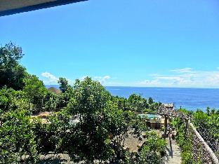 picture 2 of Bohol Bee Farm Hotel