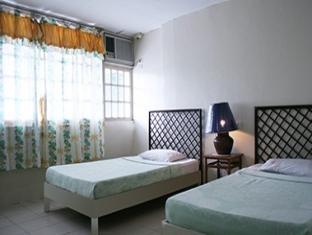 picture 5 of Bohol La Roca Hotel