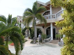 picture 5 of Linaw Beach Resort and Restaurant