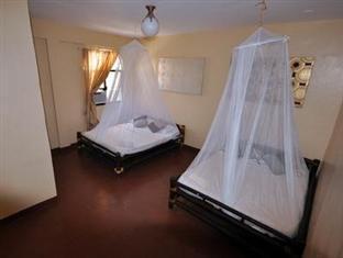Boracay Kite Resort