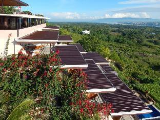 picture 1 of Bohol Vantage Resort