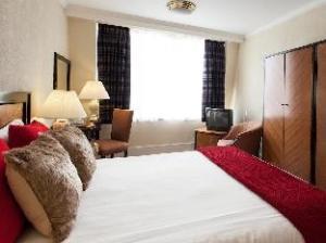 Britannia Birmingham Hotel - City Centre