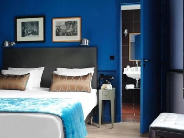 Hotel & Spa La Belle Juliette Paris