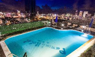 Pariat Hotel Danang