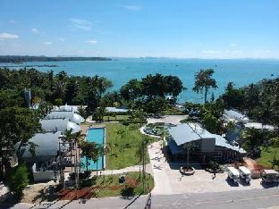 アラワン クラビ ビーチ リゾート Arawan Krabi Beach Resort