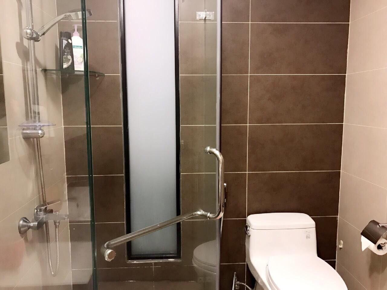 1BR BRAND NEW FREE ROOF TOP POOL VERY CENTER