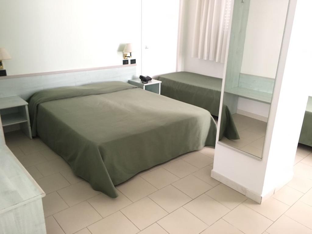Hotel Inn Taormina