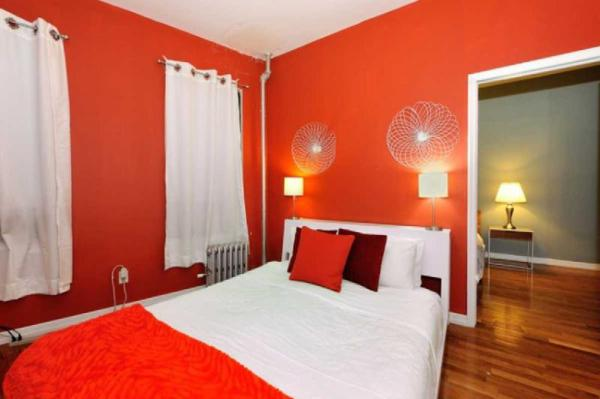 Great 3 bedroom 2bath Time Square 8653 New York