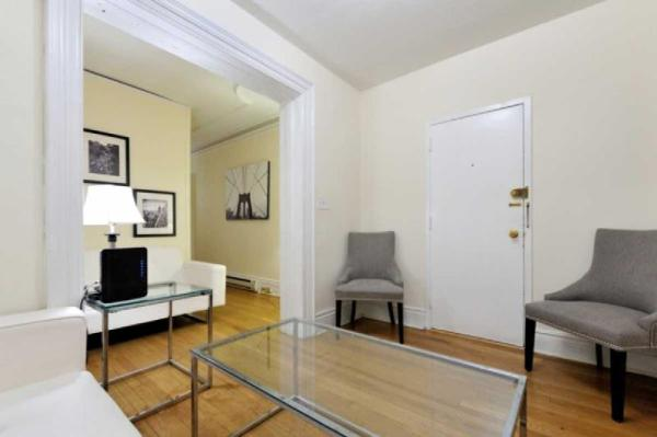 Nice & Colourfully 3 beds Apartment 8704 New York
