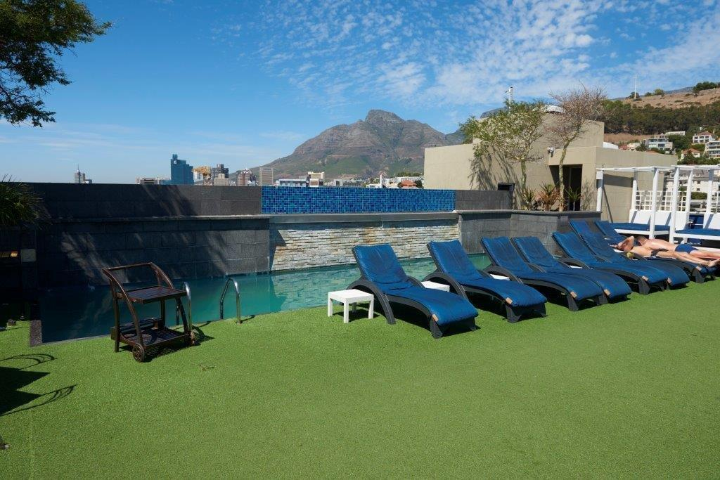 Cape Royal 216   One Bedroom  9