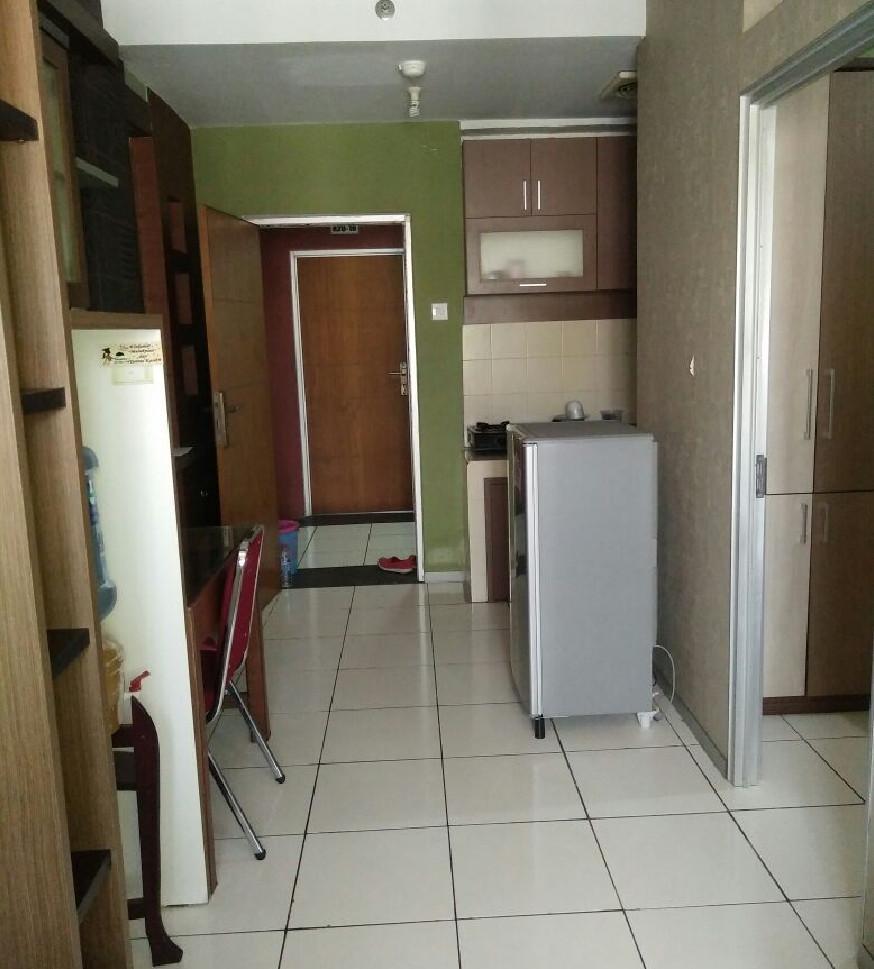 Price 2BR Apartment Gateway Pesanggrahan by Tya 1