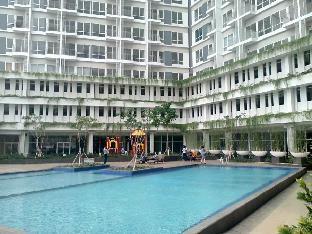 2BR Apartment Altiz Bintaro by Tya 1 Tangerang