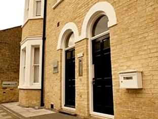 Your Space Apartments � Hamiltons