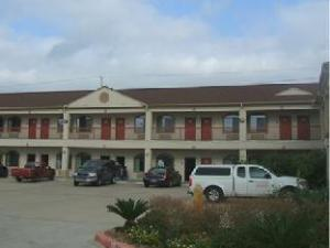 Scottish Inn And Suites