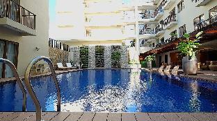 picture 4 of Altabriza Resort Boracay