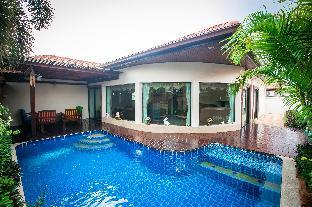 Royal Pool Villa, Pattaya รอยัล พูล วิลลา พัทยา
