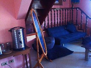 picture 5 of Nap Sack -Backpacker Dorm room  Anilao Batangas