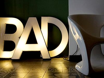 Bad   BandB And Design