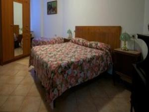 Le Stanze Di Nico Guest House