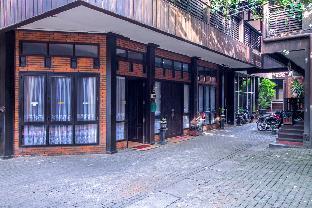 Studio CR Cilandak - Superior 2 Jakarta