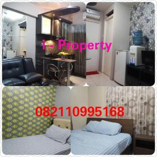 2BR Kalibata Residence - Dita 3 Jakarta