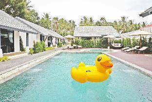 %name Wanora Resort  เกาะสมุย