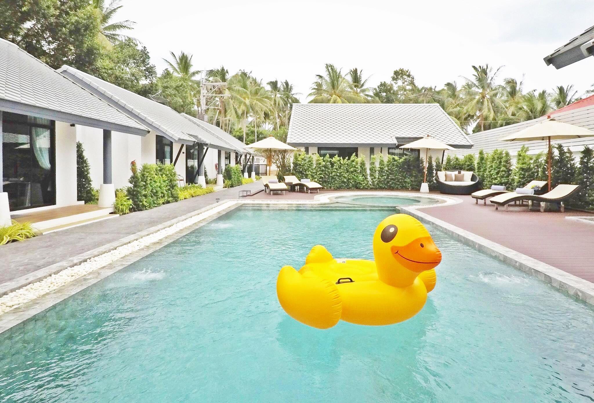 Wanora Resort Wanora Resort