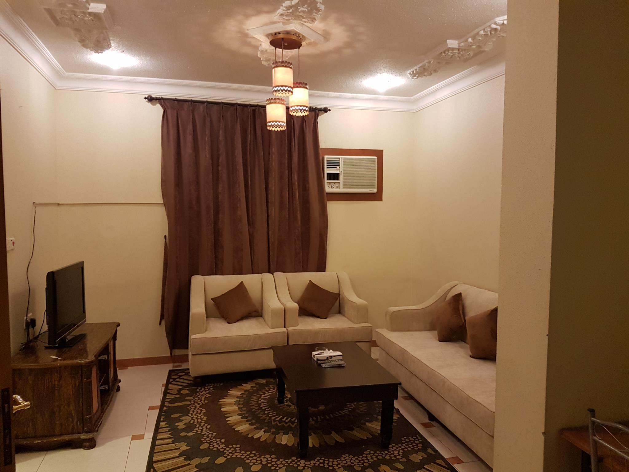 Meera Suites 4