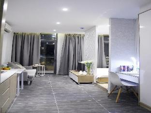 %name Full House Services Apartment 9 Ho Chi Minh City